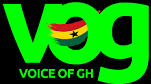 Voice of GH