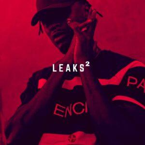 E.L - Leaks 2 EP