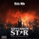 Shatta Wale - Different Star (Prod by Master Garzy)