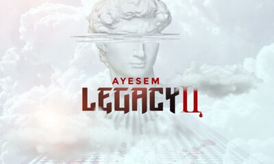 Ayesem - Bars ft. Strongman