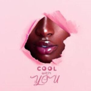 Ball J - Cool With You (Prod by Mr. Hanson)