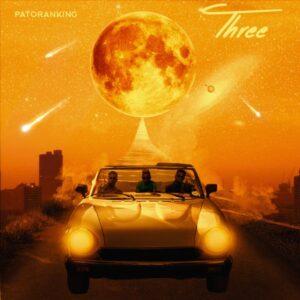 Patoranking - Odo Bra ft. King Promise